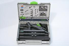 Festool Compacte reinigingsset D 27/36 K-RS-Plus 576839
