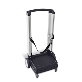 Tanos Trolley SYS-Roll 80101699