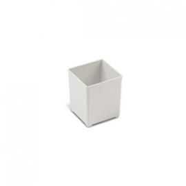 Tanos Inzetbakjes Box 60x60x71 SYS-SB 80101555