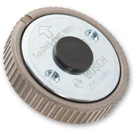 Bosch SDS-CLIC Snelspanmoer 1603340031