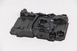 Festool Inlay - inzet voor C 12/15 Li