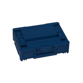 Tanos Systainer³ M 112  83000241 saffierblauw