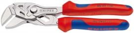 Knipex Sleuteltangen 86 05 150