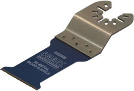 SMART BLADES UN TRA 32X51MM BIM-BLAD H-S 10+2ST H32BM10+2