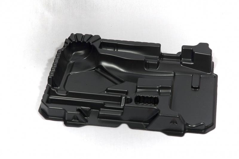Festool Inlay - inzet voor PS 400