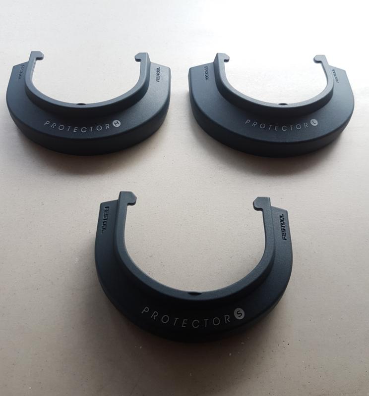 Festool Protector-set FP-RO 90  497936