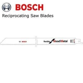 Bosch Reciprozaagblad Flexible S 1122 VF 2608656022