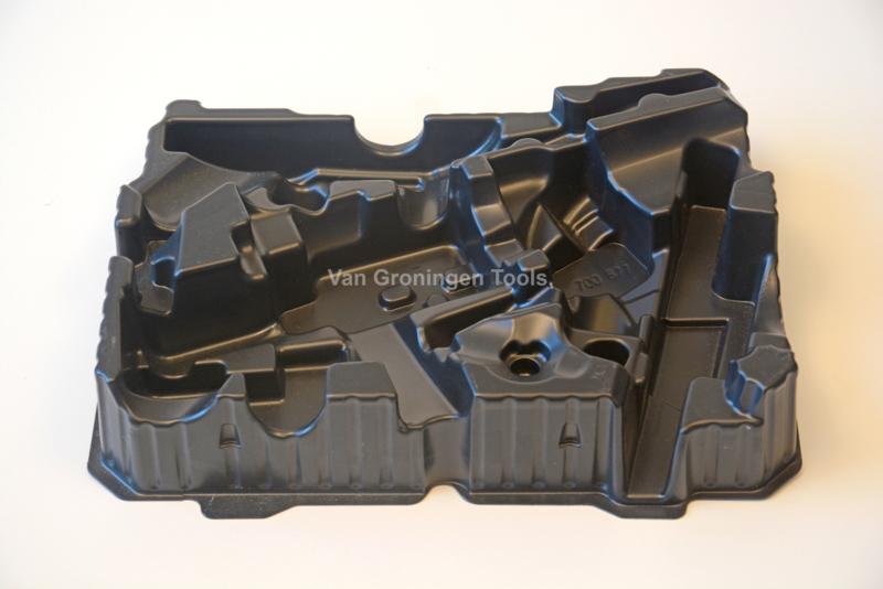 Festool Inlay - inzet voor MFK 700