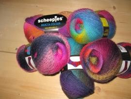Scheepjes Invicta Colour