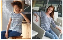Katia Cotton Jeans