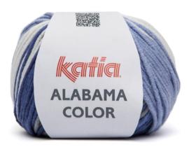 Katia Alabama Color