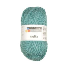 SMC Avelita