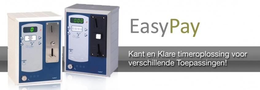 Easypay logo.jpg