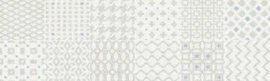 Grespania Harlem Blanco 31,5 x 100