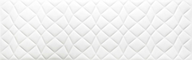Grespania Vosgos blanco 31.5 x 100