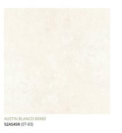 Grespania Austin Blanco 60 x 60,  € 37,50 pm2
