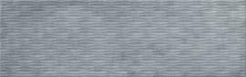 Grespania Cintia 31,5 x 100 Marino