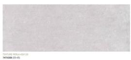 Grespania Texture Perla 45 x 120, € 39 pm2