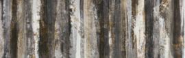 Grespania Narval 31,5 x 100