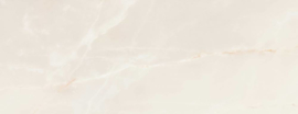 Grespania Alabaster beige 45 x 120 beige