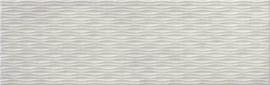 Grespania Cintia 31,5 x 100 Blanco