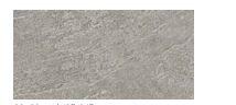 Lea Waterfall Silver Flow 60 x 60 cm