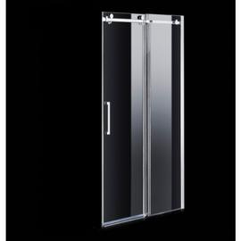 Xenz Ambient schuifdeur aan zijdeel