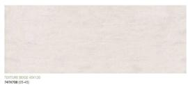 Grespania Texture Beige  45 x 120, € 39 pm2