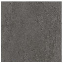 Lea Waterfall Grey Flow 60 x 60 cm