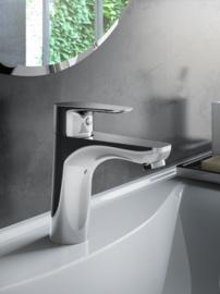 Hotbath Gringo GR003