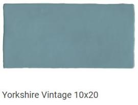 La Porta Yorkshire vintage 10x20, Prijs € 59,= pm2