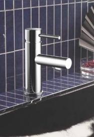 Hotbath B003GN stafelmengkraan zonder waste, B003GN