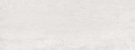 Grespania Texture Blanco 45 x 120, € 39 pm2