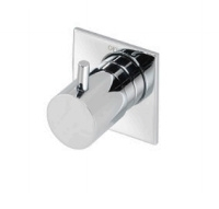 Hotbath Laddy 010, Inbouwstopkaan, L010