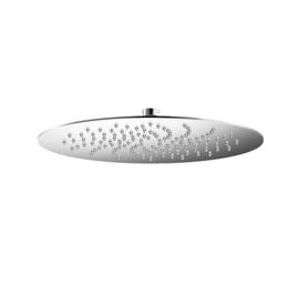 Hotbath M199 hoofddouche rond 300ml chrome