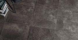 Cristacer Montblanc Negro 60 x 60 aanbieding voor € 26.95 pm2 Prijs per verpakking