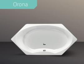 Xenz Orona hoekbad  190 x 90