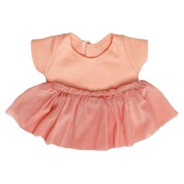 Olli Ella Ballet kledingset voor Dinkum Doll