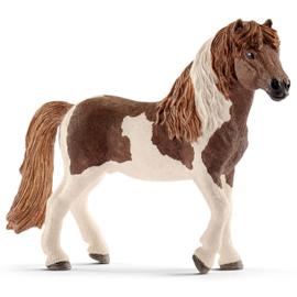 Schleich IJslandse Pony Hengst - 13815