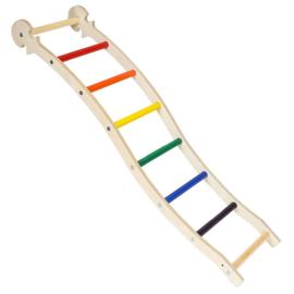 Triclimb - Wibli Ladder Rainbow