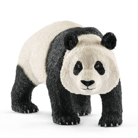 Schleich Reuze Panda mannetje - 14772