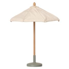 Maileg Parasol, Umbrella