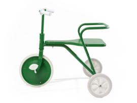 Foxrider Driewieler Groen
