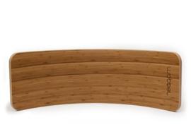 Wobbel original bamboe - zonder vilt