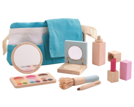 Plan Toys Houten Make Up Set