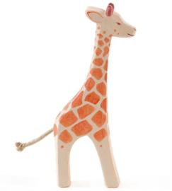 Ostheimer Houten Giraffe groot