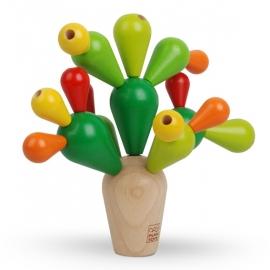 Plan Toys Balanceer Cactus