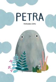 Petra - Marianna Coppo - BBNC