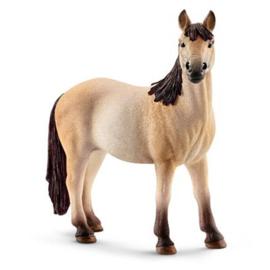 Schleich Mustang Merrie - 13806