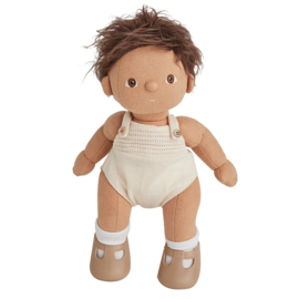 Olli Ella Dinkum Doll - Sprout 35 cm